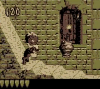 DKL Screenshot Snake Charmers Challenge