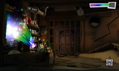 LM2 Screenshot Windschutzkeller