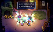M&LSS LSDBSuperMarteaux