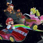 MKT 3DS Rainbow Road Racers