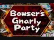 MP4 Screenshot Bowsers Krawall-Kirmes