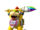 MSS Artwork Bowser Jr.jpg