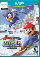 Mario&SonicSOTCHI2014 - NTSC-U