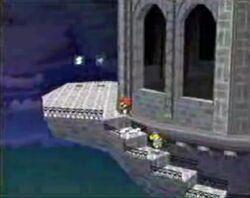 PM2 Screenshot Lohgards Burg 2