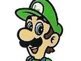 Luigi/Galerie