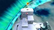 SMG Screenshot Eisvulkan-Galaxie 11