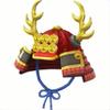 100px-SMO Samurai Helmet