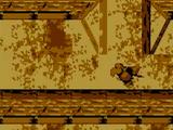Squawks Schacht (Donkey Kong Land 2)