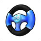 MKAGPDX Sprite Whirling Wheel