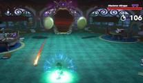 Mario-vs-Madame-Mirage-MTA