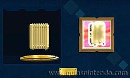 Papermarioss objetos35