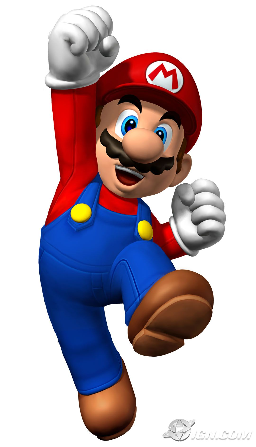 image super mario bros jpg mariowiki fandom powered by wikia