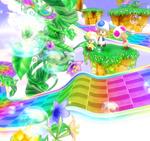 240px-RainbowDownhillIcon