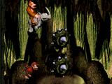 Dyna-Grotten
