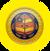 Icon 7 rollover