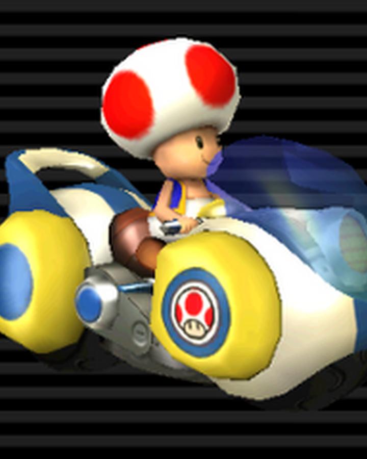 Jet Bubble Mariowiki Fandom