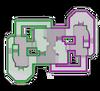 MK8D-UrchinUnderpass-map