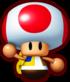 Mini-Toad