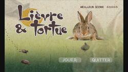 WWSMLièvre&Tortue