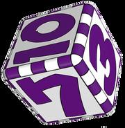 DiceBlockMP1