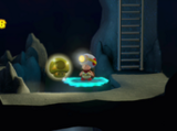 Episode 3 (Captain Toad: Treasure Tracker)