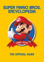 SMEncyclopediaEN