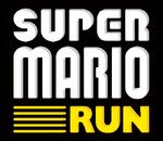 SuperMarioRun Logo