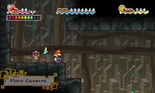 250px-Floro Sapien Caverns