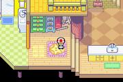 Casa de Mario MLSS