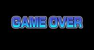 GameoverM&LDT