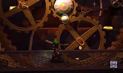 LM2 Screenshot Uhrturm