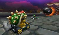 MK7 Screenshot DS Fliegende Festung