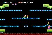 Mario Bros 51