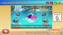 Mario party 10 00100