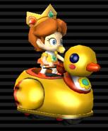 Quacker-BabyDaisy