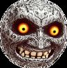 SSBU-Lune