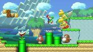 WiiU SuperMarioMaker 18