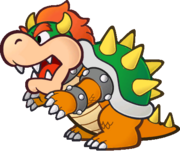 Bowser-paper-mario-and-ttyd-25879946-414-348