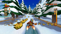 DKJRW Screenshot Mammutgletscher