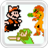 NES Remix 2 Icône