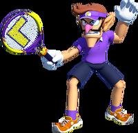 Waluigi-Tennis-MTA