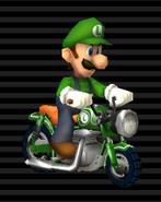 Zum-Zum (Luigi)