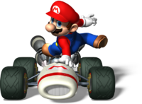 800px-MKDS Mario and B Dasher Cover Artwork