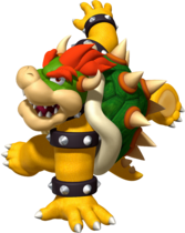Art Bowser DDR