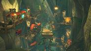 Captura2 Bosque Mágico (MK8)