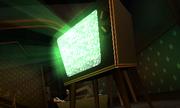 LM2Télépixelisateur-TVLuigi