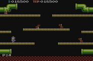 Luigi Bros stage3
