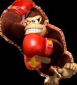 M&ST Donkey Kong