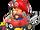MK8 Sprite Baby Mario.png