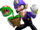 Mario Party 3/Galerie